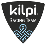 A Bike Club - KILPI RACING TEAM